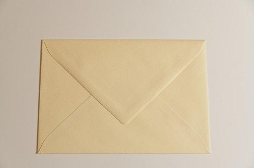 夢占い 手紙 もらう 読む