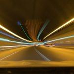 車のスピード、自転車のスピードに関する夢占いの意味は?