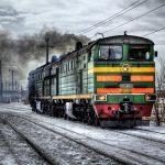 電車の夢やブレーキについての夢占い
