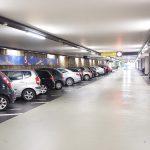 駐車場で車をぶるける夢占いの意味は?