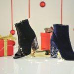 夢占い:靴を買う夢・もらう夢、履いていた靴が脱げてしまう夢の意味