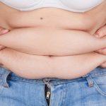 知人が痩せる、または太る夢を見たときの夢占いは?