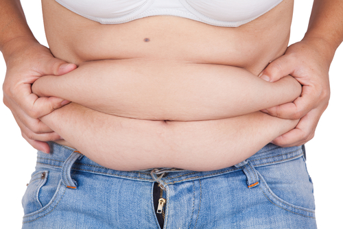 夢占い 知人 痩せる 太る