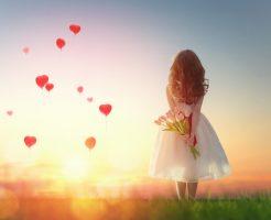 夢占い 初恋の人 告白される 付き合う 結婚