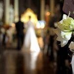 元旦那と結婚式を挙げる夢占いの意味は?