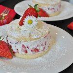 美味しいケーキを食べる夢占いの意味は?