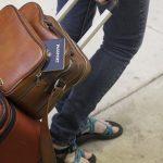 海外へ旅する、旅から帰る夢占いの意味は?