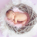 友人からの結婚報告の夢、赤ちゃんが出てくる夢についての夢占い
