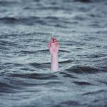 溺れる夢、災害から助かる夢についての夢占い