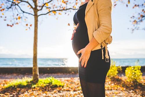夢占い 上司 付き合う 妊娠