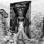 橋を渡るのが怖い、夢占いではどんな意味?