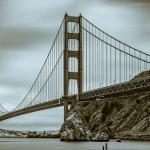 水で橋が崩れる、橋が崩れて水になる、夢占いの意味は?