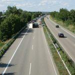 事故の夢、車やトラックが正面衝突する夢占いの意味とは!?