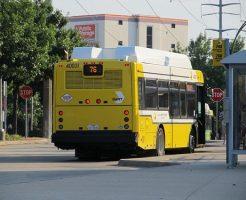 夢占い 乗り遅れる バス