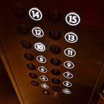 エレベーターが急上昇する夢や壊れる夢占いの意味とは!?