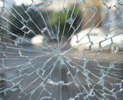 夢占い 家 窓ガラス ひび