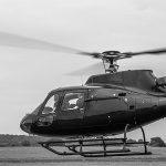 ヘリコプターや飛行船が着陸する夢占いの意味とは!?