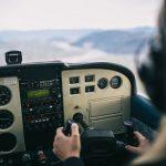 ヘリコプターを操縦する夢占いの意味とは!?