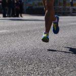 走るのが遅い夢と速い夢占いの意味とは!?