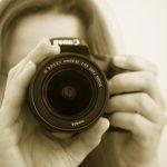 集合写真の夢や写真を撮られる夢占いの意味とは!?