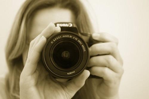 夢占い 集合写真 撮られる