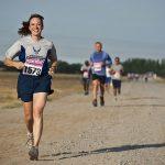 競争する夢。走る競争と歩く競争の夢占いは?