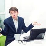 仕事の夢・仕事でミスをする夢やクビになる夢は夢占いではどんな意味?