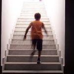 階段を走る夢占いの意味とは!?