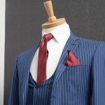 スーツを買う夢や着替える夢占いの意味とは!?
