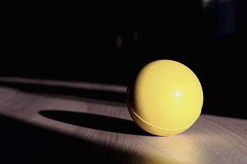 夢占い ボール 投げられる 投げる