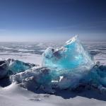 湖に氷が張る、湖が凍る夢を見たときの夢占いとは