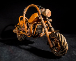 夢占い 車 バイク 動かない