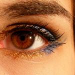 夢占いで目はどんな意味があるのでしょうか。怪我や血が出る夢とは