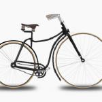 夢占いで、自転車を買う夢や、盗まれる夢の意味とは?