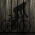 夢占いで、自転車で転ぶ夢や、事故に遭う夢の意味とは?