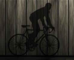 夢占い 自転車 転ぶ 事故