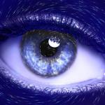 夢で目が3つ以上、たくさんの目が出てくる夢占いとは