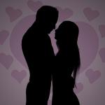 夢占いで知らない女性とデートやキスをする夢は?