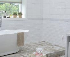 夢占い 掃除 玄関 風呂