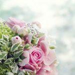 夢占いで見る花束の夢・箱を作る夢の意味とは?