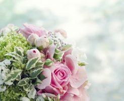 夢占い 花束 箱 作る