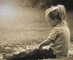 夢占い 誘拐 助けられる 助ける
