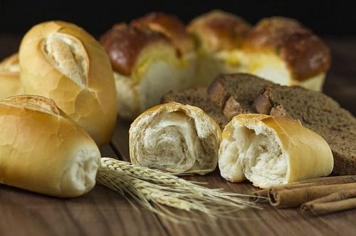 夢占い 卵焼き パン 作る