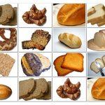 夢占いでパンを選ぶ夢、食べる夢について