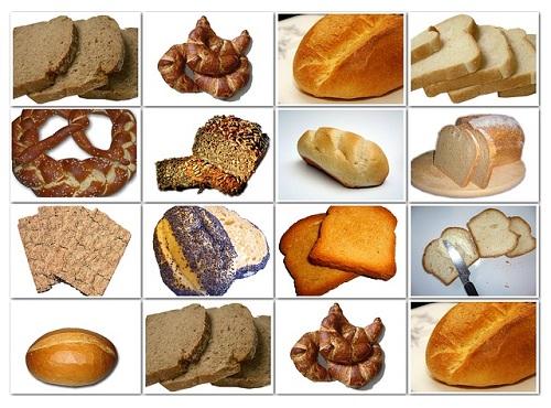 夢占い パン 選ぶ 食べる