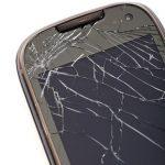 携帯電話や家、車が壊れる夢占いについて