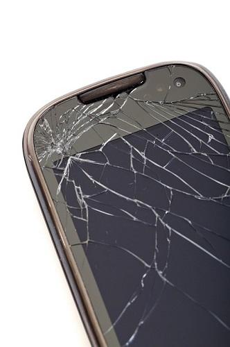 夢占い 壊れる 携帯 家 車