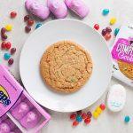 夢占いでお菓子を見る夢・お菓子を選ぶ夢の意味とは?