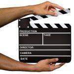 夢占いの意味!映画に出演する夢や主人公になる夢の意味は?