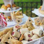 夢占いでお菓子をたくさん作る夢・たくさん分ける夢の意味とは?